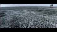 Гръцка балада [превод] Звънецът / Stauros Konstantinou - To koudouni