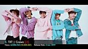 Kpop Random Dance Challenge 32