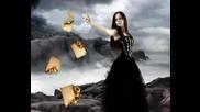 Gothic Deadlands -  Tristania - Deadlands