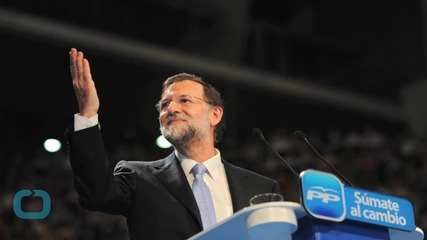 Rise of Spanish Populists Overturns Two-party System