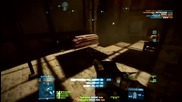 Battlefield 3 - Montage   Reaping 2