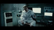 # Бг Превод # Rap Monster - Joke [hd]