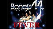 Fever - Boney M.