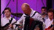 Muharem Serbezovski - Bilo cija (live) - Hh - (tv Grand 29.09.2014.)