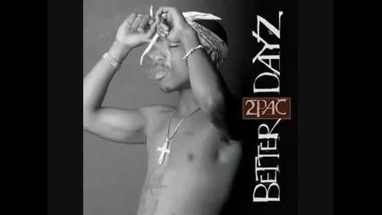 2pac - U Can Call (jazze Pha Remix)