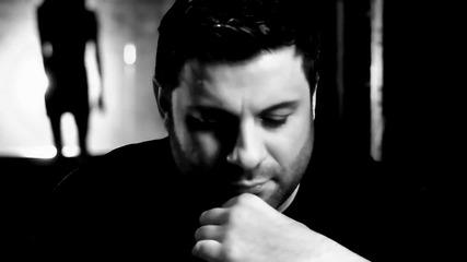 Тони Стораро - Мъртва си за мен (official Video)