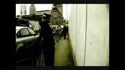 Oryon Vs Ron van den Beuken - V2.0 (music Video) Radio Edit