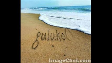guluko_-_gulerko_-_beieko????