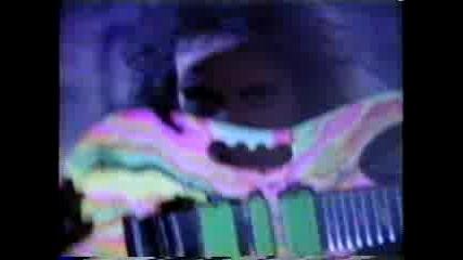 Whitesnake - Fool For Your Loving - 1989