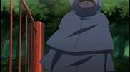 [ Bg Sub ] Naruto Shippuuden 39 Високо Качество