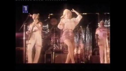 Lepa Brena - Pile Moje -cetvurti album1984.