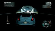 Need for Speed The Run gameplay (#5)