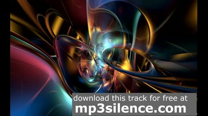 Adolfo Morrone - Wake Up (am Club 10 Mix)