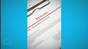 3 Common Phrases You Should Remove From Your Resume