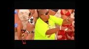 King Africa - La Bomba