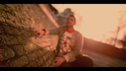 Talasna duzina bend - Preboleo ( Official Video 2014) Hd