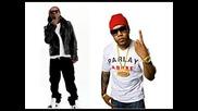 Flo - Rida Ft. Lil Wayne - Fresh I Stay (part 2) * New May 2010 *