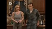Married With Children S11e22 - The Desperate Half-hour (1)