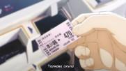 Tsuki ga Kirei - 06 [ Bg subs ]