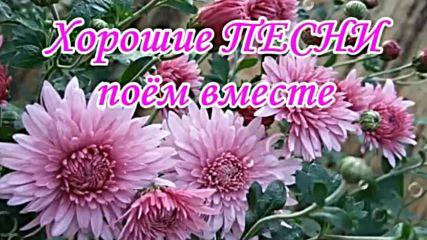 Ксения Собчак Танцует + Любимый Шансон = Витамины Настроения !