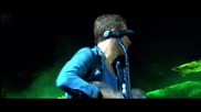 Coldplay - Charlie Brown ( Live )