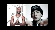 Dmx Ft Eminem - Party Up Vs The Real Slim Shady