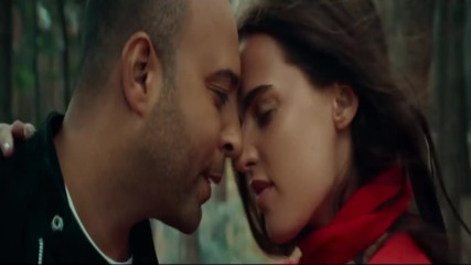 Превод | Arash ft Helena - Dooset Daram (official Video)
