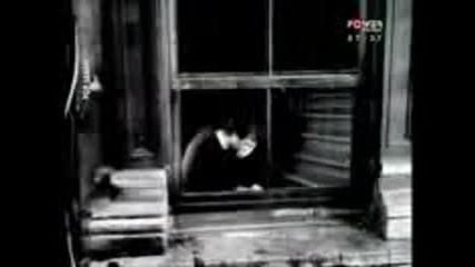 69tarkan - Sorma Kalbim (dont Ask, My Heart) 69