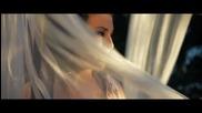 Azuro feat. Elly - Ti Amo ( Официално Видео ) + Превод