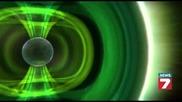 Загадъчните измерения - струнна теория - Въпрос на гледна точка