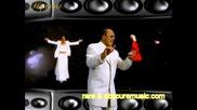 Quincy Jones, El Debarge & Siedah Garrett - I'm Yours