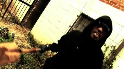 Juicy J Feat. Jon Geezy - Take a Loss