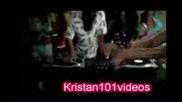 Ashley, Vanessa, Selena - Starstrukk
