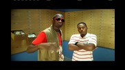 Love For Money [feat. La The Darkman, Gucci Mane, Bun B, Flo