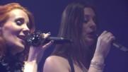 Epica - Stabat Mater Dolorosa w/ Floor Jansen // Live at Eindhoven Netherlands