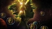 ♡ Принцесата на гората ... ( Michel Pépé music) ... ...♡
