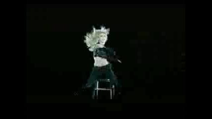 Britney Spears - Cinderella