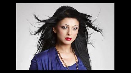 Emanuela - Golemite Roga Official Song 2010