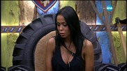 Big Brother 2015 ( 31.08.2015 ) - част 1