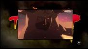 Naruto The Last Movie Full Trailer