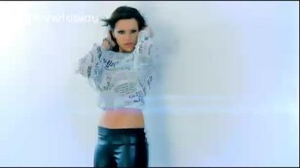 New!! Димана - Не си ми длъжен ( Официално видео ) 2012