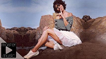 Daniela - I love you baby (Mario K Project)