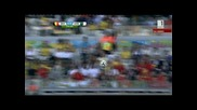 Белгия - Алжир 2:1 / Световно първенство 2014
