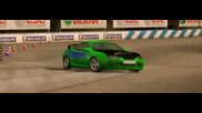 Fast and Furions in Live For Speed