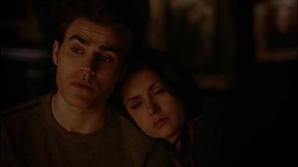 The.vampire.diaries.s05e18.bdrip