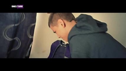Прекрасна! Hardwell feat. Amba Shepherd - Apollo / Official Music Video
