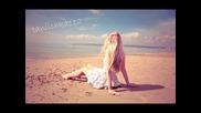 Свежа Румънска Песен • Ellie White - Despre Noi