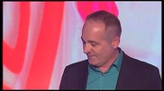 Slavisa Vujic - Ciganka mala - PB - (TV Grand 27.01.2015.)