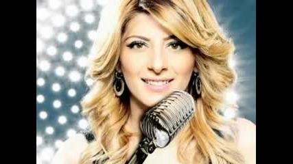 Sarit Hadad - Sameah