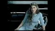 The Black Eyed Peas - My Humps Remix.3gp